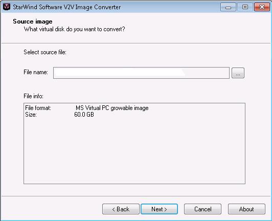 convert-vhd-to-vmdk_3