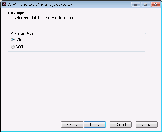 convert-vhd-to-vmdk_5