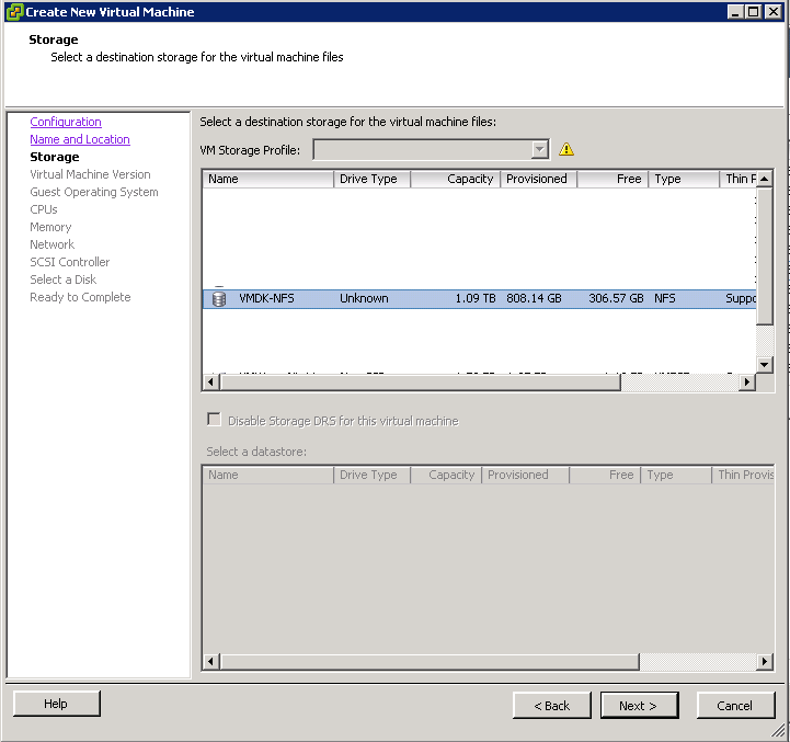 create-a-new-vmware-vm-with-the-converted-vmdk_4