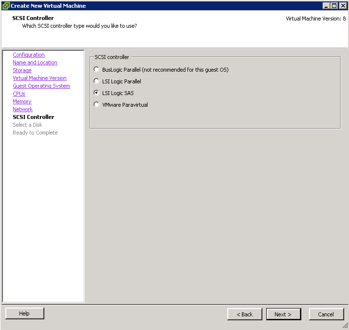 create-a-new-vmware-vm-with-the-converted-vmdk_1_6.2