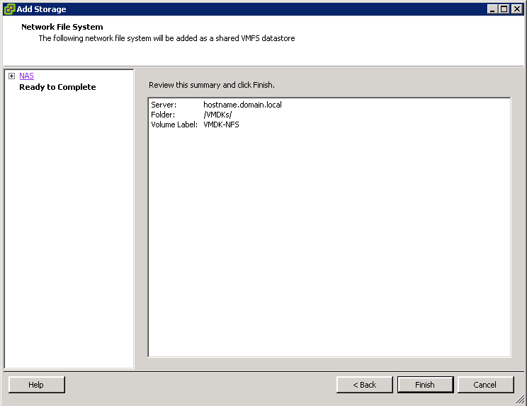 create-windows-server-2008-r2-nfs-share-for-vsphere-5-1_13