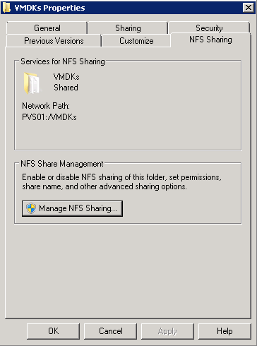create-windows-server-2008-r2-nfs-share-for-vsphere-5-1_5