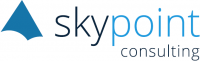 Skypoint Consulting
