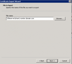 error-cannot-connect-to-vcenter_11
