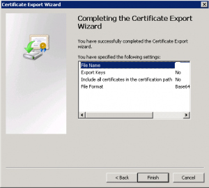 error-cannot-connect-to-vcenter_12