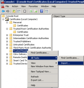 error-cannot-connect-to-vcenter_13