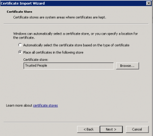 error-cannot-connect-to-vcenter_16
