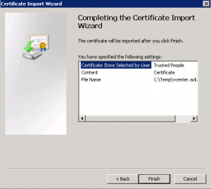 error-cannot-connect-to-vcenter_19