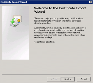 error-cannot-connect-to-vcenter_7