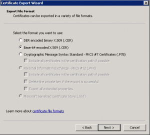 error-cannot-connect-to-vcenter_8